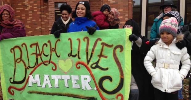 cropped-cropped-black-lives-matter-lg1.jpg