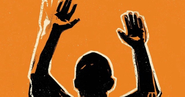 Racial-justice-hands-up-graphic-1214