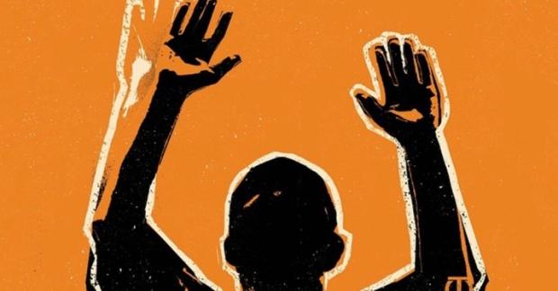 Racial-justice-hands-up-graphic-1214