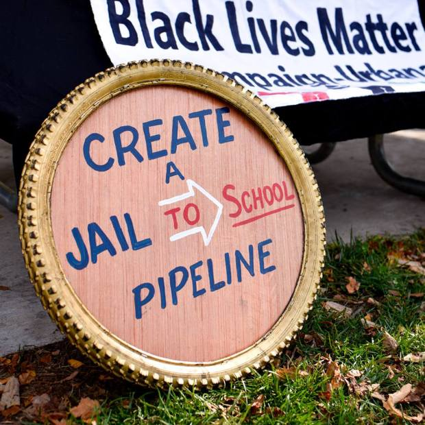 jail-to-school-pipeline